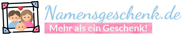 namensgeschenk.de